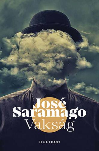 José Saramago: Vakság